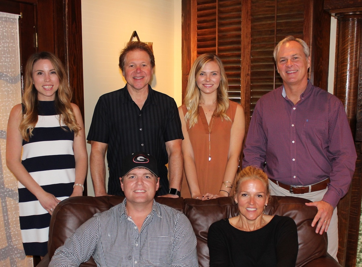 MV2 Entertainment Signs Thomas Archer to Songwriter Roster