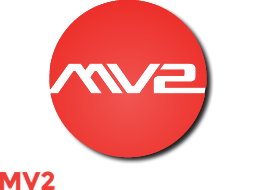 MV2 Entertainment