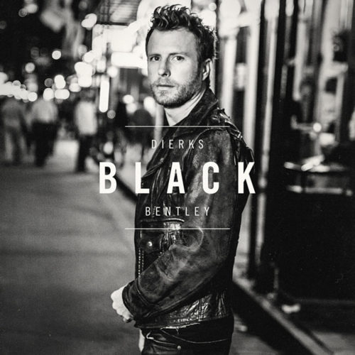 Mardi Gras – Dierks Bentley