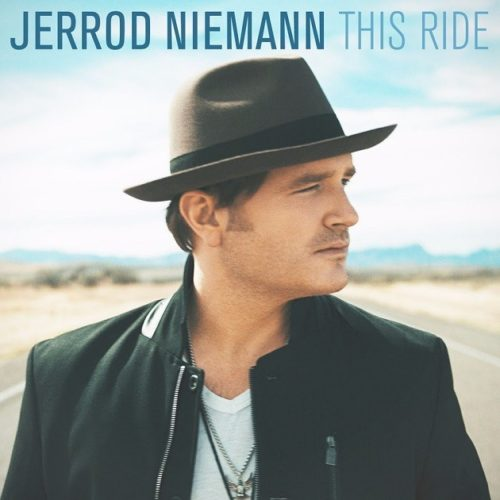 A Little More Love – Jerrod Niemann