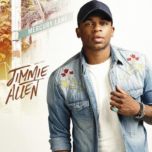 How to Be Single – Jimmie Allen