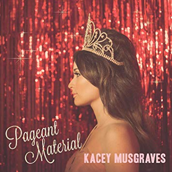 Good Ol' Boys Club – Kacey Musgraves