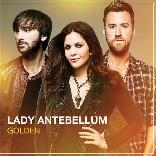 Downtown – Lady A