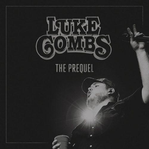 Lovin' On You – Luke Combs
