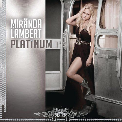 Automatic – Miranda Lambert
