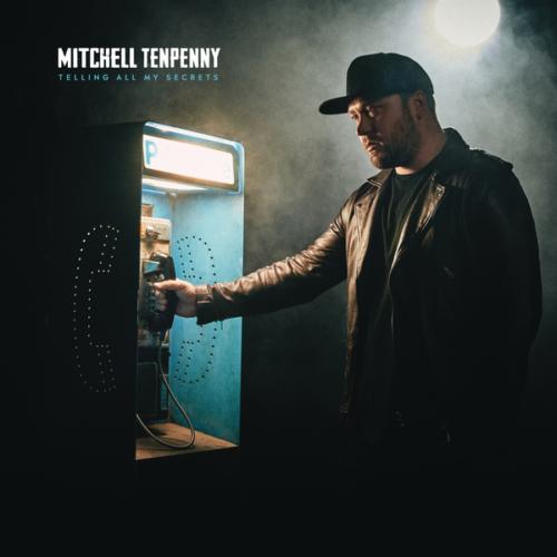Somebody Ain't You – Mitchell Tenpenny