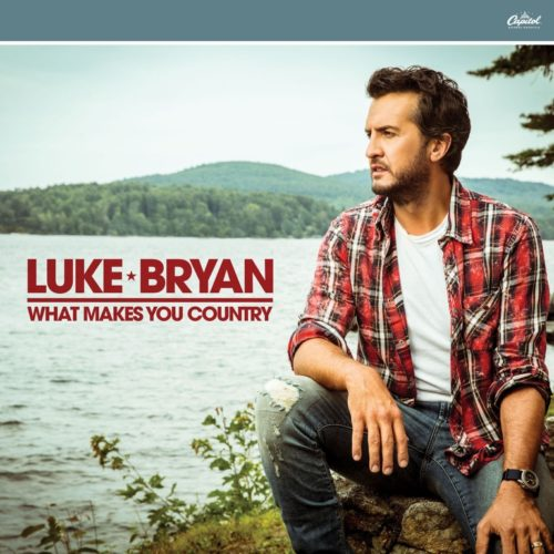 Most People Are Good – Luke Bryan