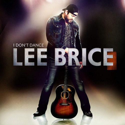 Drinking Class – Lee Brice