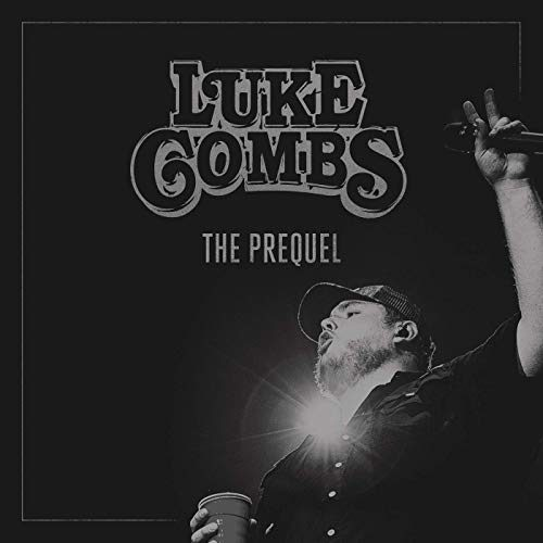 "Luke Combs Releases New Song, ""Lovin' On You,"" Co-Written by Thomas Archer"