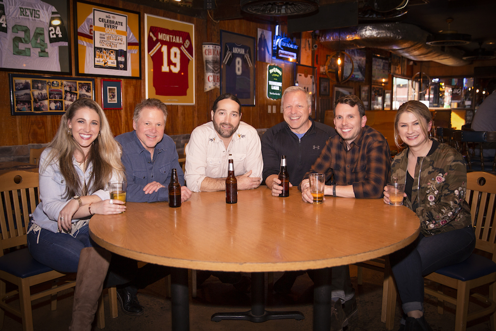 MV2 Signs Josh Thompson & Acquires Catalog