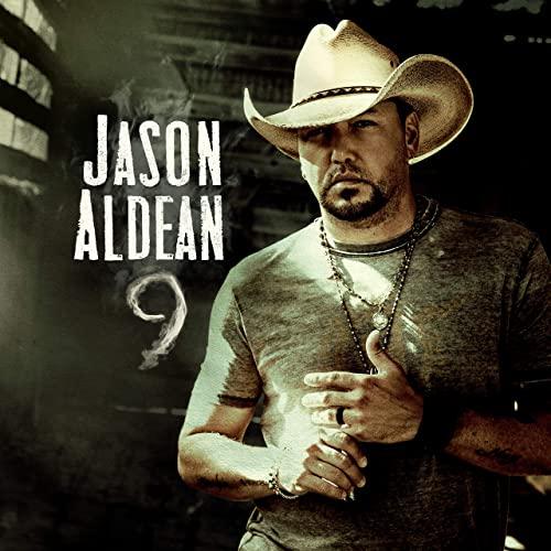 Got What I Got – Jason Aldean